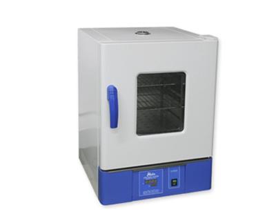 estufa secado