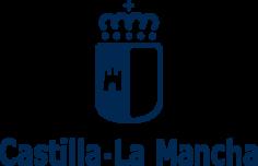 logo_JCCM